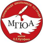 dovuz_ol19012012_2